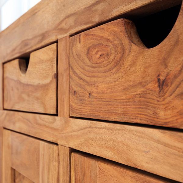 Holz Möbel Pflege