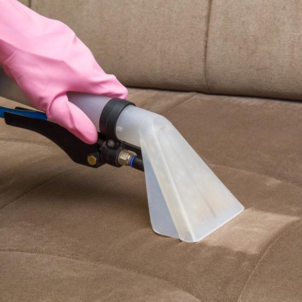 polsterm bel reinigung und reparatur sowie pflege vom fachmann. Black Bedroom Furniture Sets. Home Design Ideas