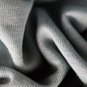 Textil Reinigung
