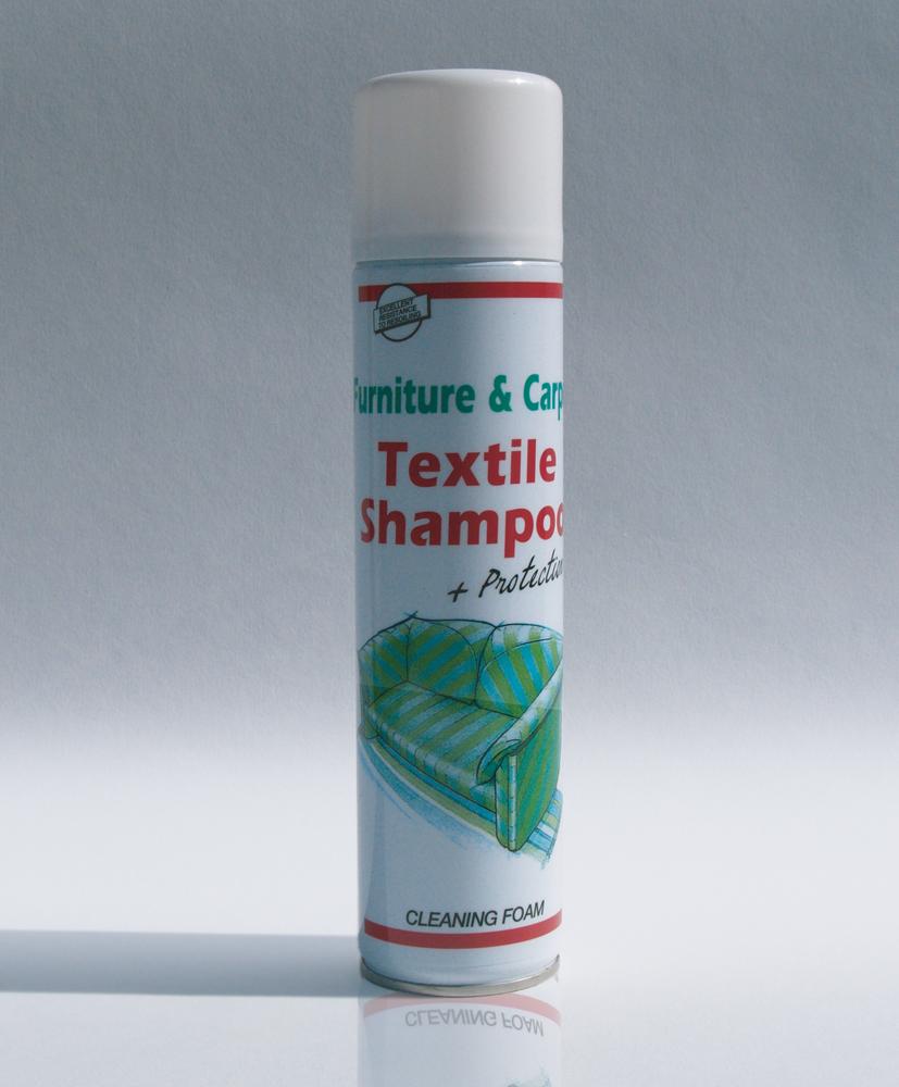 furniture carpet shampoo f r die reinigung von textilien. Black Bedroom Furniture Sets. Home Design Ideas